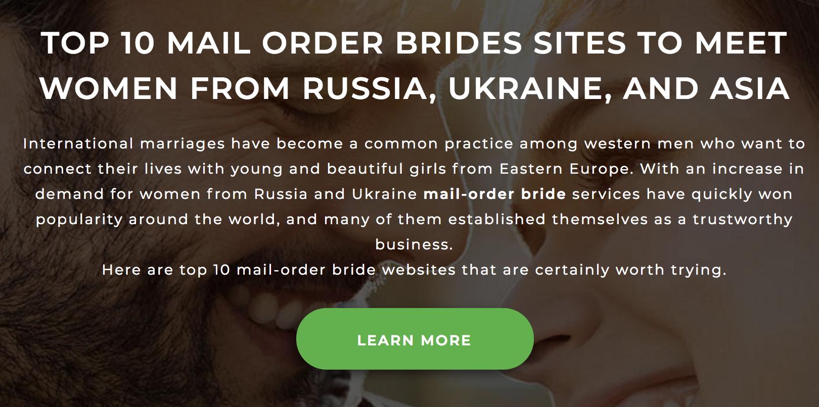websites to meet girls